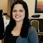 Shilpa Bhide