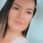 Lorena Pellumbi