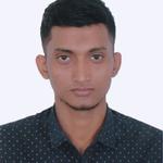 Abdullah Al S.