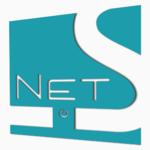 NetLS S.