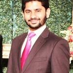 M. Nauman