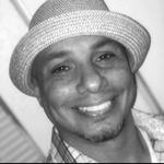 Marcel R.'s avatar