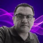 Jorge M.'s avatar
