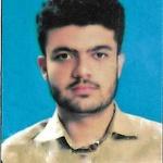 Syed Hashir Ali Shah