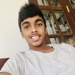 Chamin K.'s avatar