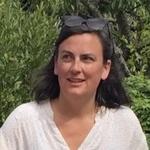 Aurélie Auffray