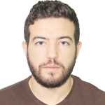 Mahdi Bennacef