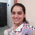 Aishwarya Nayak