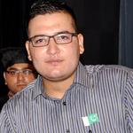Tahir R.