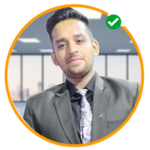 Harsh's avatar
