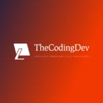 TheCodingDev LTD