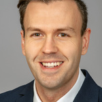 Andreas N.'s avatar
