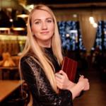 Maria Z.'s avatar