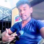 Karthikeyan V R