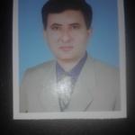 Hafeez Rehman