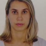 Valeria M.