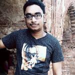 Goutam B.