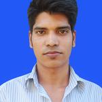 Md:Mahmudul