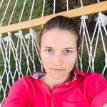 Valentyna