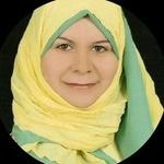 Eman A.'s avatar