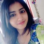 Rimsha's avatar