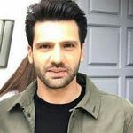 Faizan M.