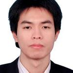 Jinhui L.