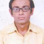 Pushkar S.