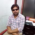 Jayanta R.