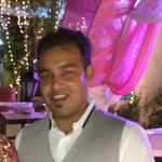 Aayush K.