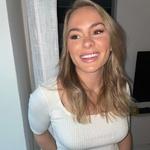 Christina W.'s avatar
