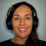 Jacqueline P.'s avatar