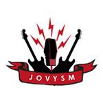 Jovysm Events ..