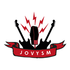 Jovysm Events ..