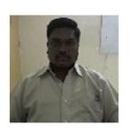 Venkata Ramana Rao