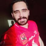 Mohamed M.'s avatar