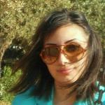 Hiba M.