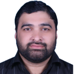 Zahid Saleem