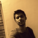 Lingaraj S.