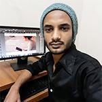 Md Aminul Islam
