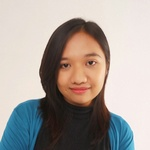 Annisa A.'s avatar