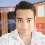 Puneesh Chatrath