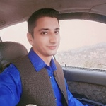 Kashif's Enterprises's avatar