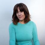 Catherine S.'s avatar
