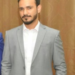 Mohsin D.