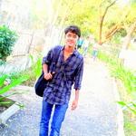 Dhrumit