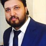 Hamza Maaz Q.