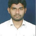 Nagendra B.