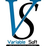 Variable S.