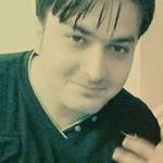 Zubair's avatar